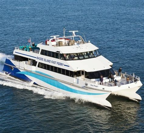 ferry boat hours vineyard fast ferry jpg