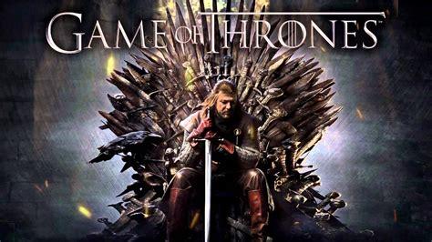 imagenes hot juego de tronos tus 5 series mas viciantes de la actualidad cine y