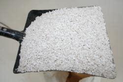195 hnlich perlite f 195 188 r fussbodenaufbau an stellen wo