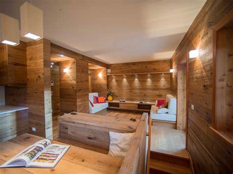 travi in legno per soffitto travi in legno per soffitto bo faretti su binario in