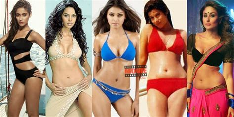 celebrity party meaning in hindi which bollywood actresses has the elegance to carry bikini