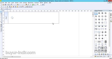 igrafx flowcharter free igrafx origins pro v16 4 1 1246