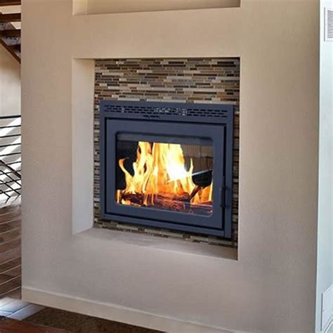 Wood Burning Fireplace Accessories by The World S Catalog Of Ideas