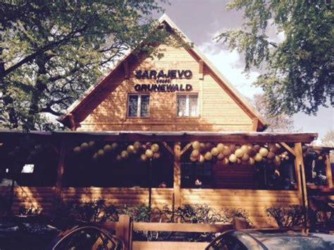 restaurant grunewald berlin sarajevo inn grunewald berlin restaurant bewertungen