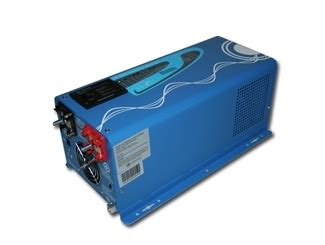 Inverter 2000 Watt N 12 2000kbm Suport Charger Aki high quality 2000 watt low frequency inverter charger