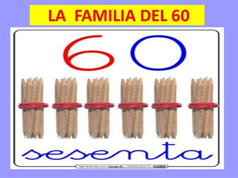 la familia cebolleta 60 8466646655 la familia del 60