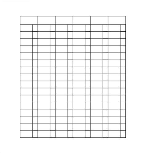 phase  score sheet templates   word