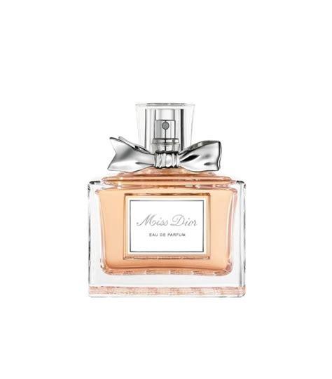 Parfum Miss 50ml by Miss Eau De Parfum Vaporisateur Parfum Femme