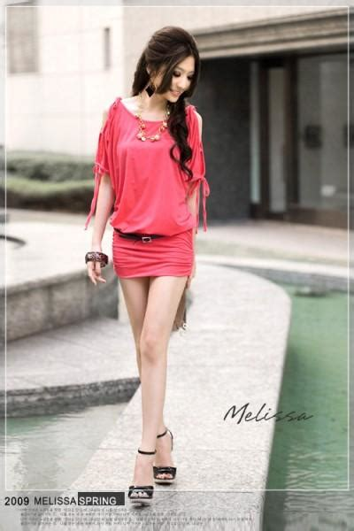 Korea Dress Shania Black Size L black shoulder south korean dress 3 colors 3 size ebay