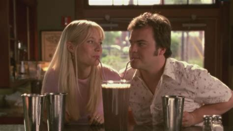 jack black zack and miri shallow hal filming locations filming 90210locations info
