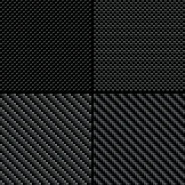 carbon pattern cdr weaving free vector download 63 free vector for