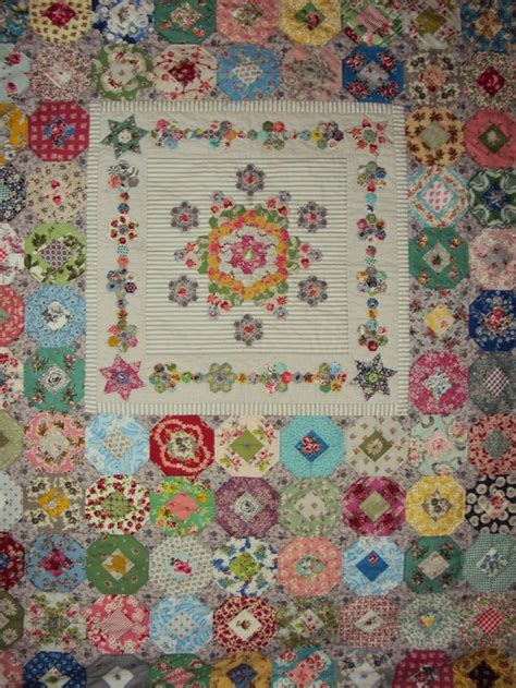 Patchwork Quilts Australia by 26 Best Quilt Images On