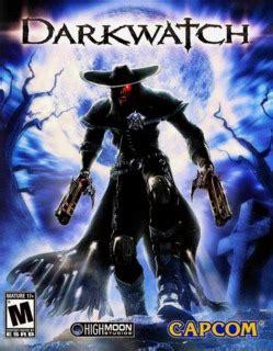 darkwatch gamespot
