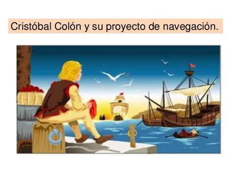 las embarcaciones de cristobal colon resumen crist 243 bal col 243 n el viaje