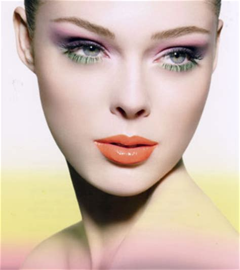 Make Up Ysl by Ysl Archives Huda Makeup And How