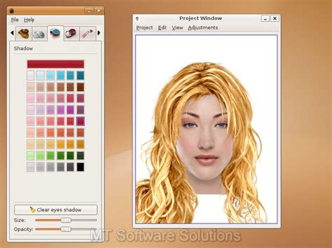 male to female virtual makeover taaz online virtual makeover rachael edwards