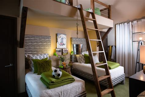 houzz kids bedrooms 25 great bedrooms for teen boys