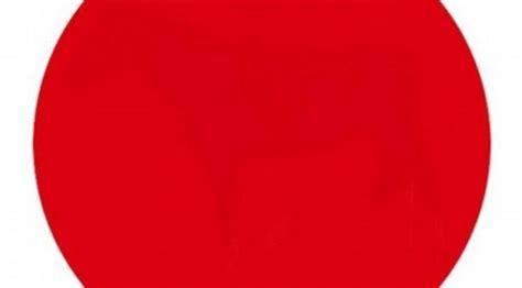 tes mata anda ada gambar apa di dalam lingkaran merah ini global liputan6