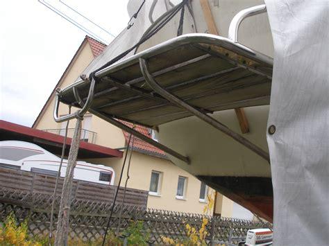 Lackieren In Wasser by K 252 Hlschrank Lackieren M 246 Bel Design Idee F 252 R Sie