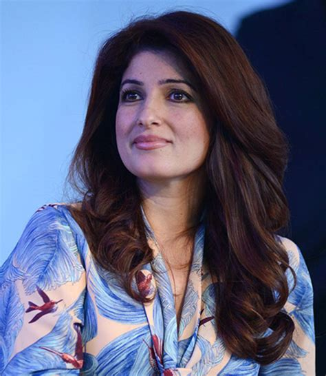 twinkle khanna  stop tweeting  taher shahs