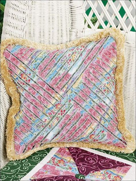 Best Place To Buy A Quilt by 10 Best Images About Free Pillow Quilt Patterns On