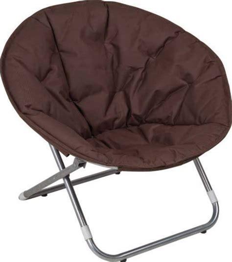 folding lounge chair fabric chair buy chair folding