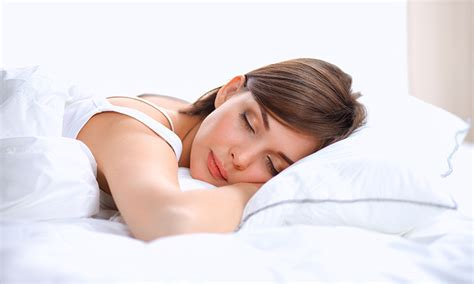 Tempurpedic Pillow For Stomach Sleepers by Best Tempurpedic Mattress For Stomach Sleepers The Nolah Mattress Is A Unique Mattress In That