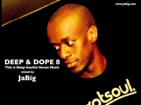 house music playlist download full download soulful deep acid jazz house music lounge dj mix by jabig deep dope 101