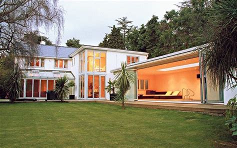modern mediterranean home on yarrow point 6 6m 59 best exterior makeover images on pinterest dream