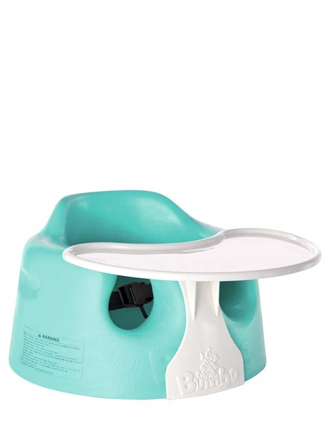 bumbo seat and tray pink bumbo shop for cheap furniture and save