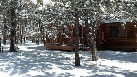 fishing boat rentals pinetop az starbright pines rental pinetop white mountain cabin