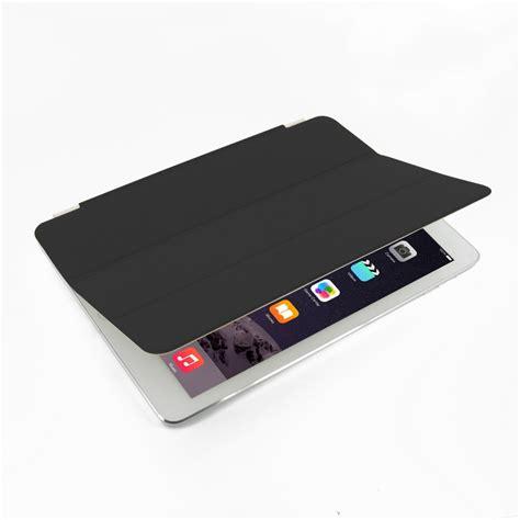 Smart Air 2 air 2 smart cover black pdair 10 free