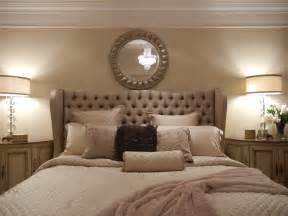 bedrooms on pinterest beautiful master bedroom bedrooms pinterest