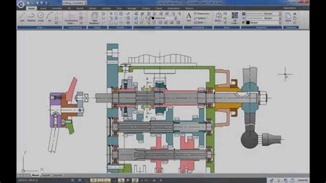 home designer 2015 overview youtube gstarcad mechanical 2015 features overview speed for