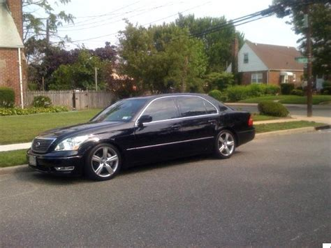 lexus ls400 2001 lexus stock wheels post club lexus forums
