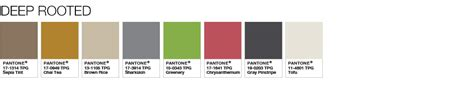 what are the colors for 2017 color of the year 2017 greenery