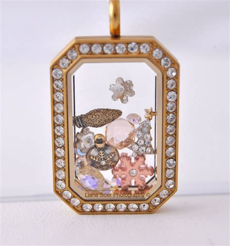 Origami Owl Lockets For Sale - 17 best images about origami owl on