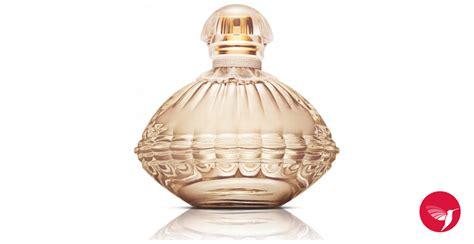 Parfum Oriflame Pretty Swan pretty swan oriflame parfum ein es parfum f 252 r frauen 2012
