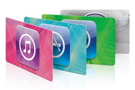 300 Itunes Gift Card - buy itunes gift card russia 300 rubles and download