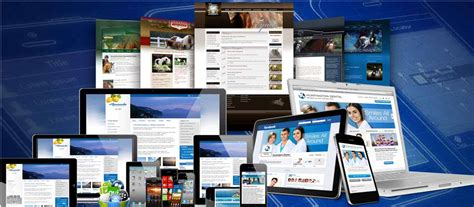 membuat web mobile rangkuman tentang website dan web mobile idls 17 blogger