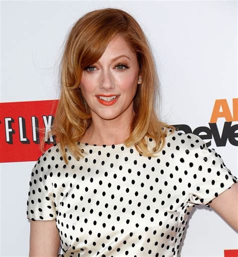 judy greer young 17 best images about judy greer on pinterest film
