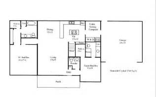 draw house map online