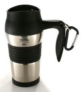 Thermos Nissan Leak Proof Travel Mug Thermos Nissan 14 Ounce Leak Proof Insulated Travel Mug