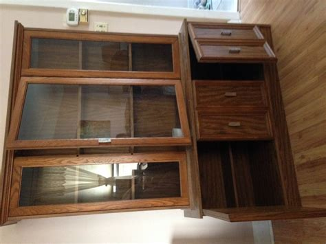 Cabinet Ontario by China Cabinet Ontario L8l7j6 Hamilton 150 Home And