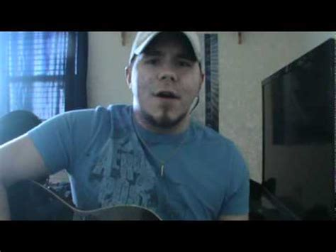 quot getting you home quot chris cover