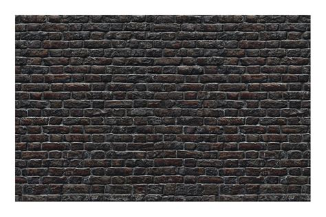 pattern photoshop brick stone brick patterns and textures for photoshop