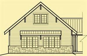 garage architectural plans architectural house plans