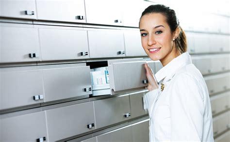 cassettiere per farmacie cassettiere ed armadi per farmacie farmed