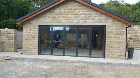 Road Garage Keighley by Bradford Il Garage Project Gallery Bradford Garage Door