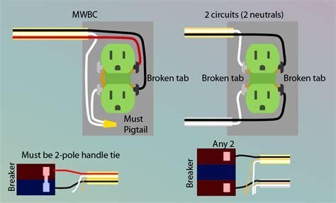wiring bedroom circuits bedroom free printable